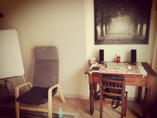 studio Torino